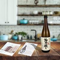 Sorakami - Premium Japanese Sake