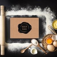 Baker Boxx – Bread Baking Subscription