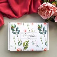 The Calligraphy Box