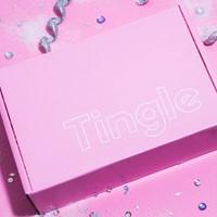 Tingle – Self-Care Beauty Box