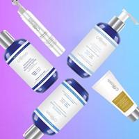Skin Chemists Anti-Ageing Beauty Box